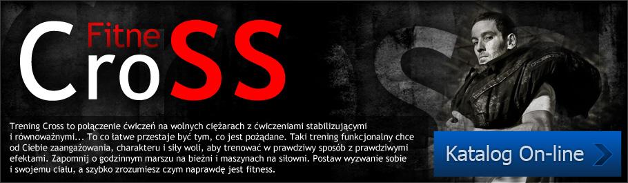 eleiko cross fittness