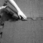 Podłogi i nawierzchnie sportowe